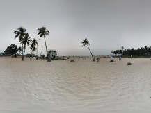 ps|Colva Beach Photosphere Beach Goa India